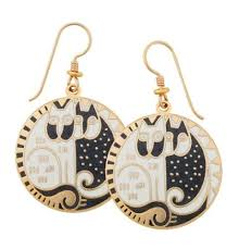 laurel burch earrings laurel burch vintage jewelry a collection of ideas to try about