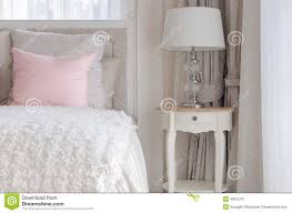 bed pillow ideas bed pillows pink pillow white luxury bed bedroom home 48325751
