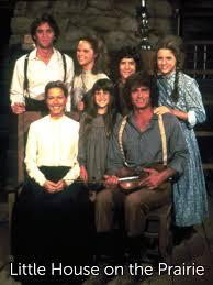 watch little house on the prairie episodes season 10 tvguide com