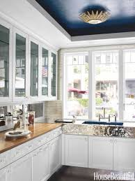 best kitchen lighting ideas chop kitchen light ideas