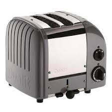 White Toaster 2 Slice Top 3 Dualit 2 Slice Toasters Of 2017 Jen U0027s Comparison U0026 Reviews