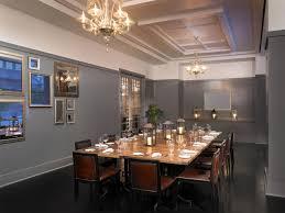100 union park dining room hemingway u0027s prime steaks