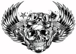 t shirt design for harley davidson usacopyright harley davidson