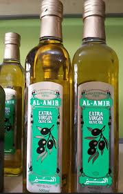 Minyak Zaitun Termurah jual minyak zaitun olive dengan harga terjangkau