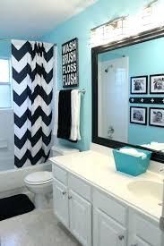 decorating ideas for bathrooms colors blue bathroom ideas gray and blue bathroom ideas blue white bathroom