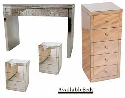 furniture cream dining room sets furnitures