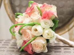 flowers for wedding flower bouquet wedding wedding corners