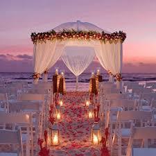 destination weddings destination weddings resort vs villa which should you choose