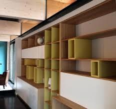 bureau bibliothèque intégré 20 frais inspiration bibliothèque bureau inspiration maison