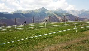 beata wronska mountain biker and xterra triathlete