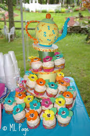 119 best high tea baby shower images on pinterest parties paris