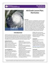 typhoons lesson plans u0026 worksheets reviewed by teachers