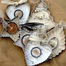 sat nite special diy link 112 handmade ornaments ornaments