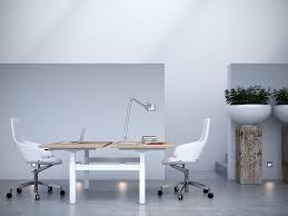 Minimalist Office Furniture Office Design Simple And Functional Minimalist Office Design