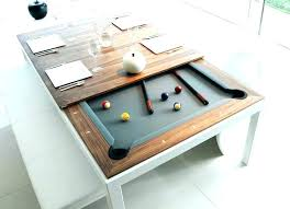 what is the height of a pool table what size is a bar pool table bar size pool table dimensions full