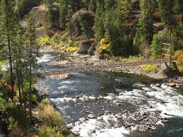 the 8 most scenic hikes you need to take in eastern washington