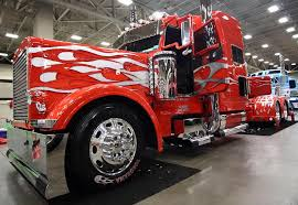 Semi Truck Interior Accessories Check Out What Customers Are Saying About Local Truck Parts And