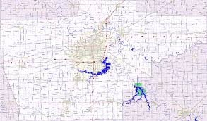 Illinois Highway Map by Highway Map Of Minnesota And Wisconsin On Highway Images Let U0027s
