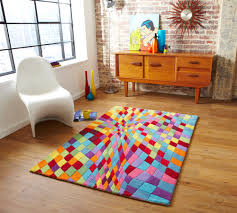 rainbow home decorations that will make your home more cheerful