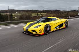 koenigsegg agera rs gryphon review and gallery koenigsegg owners u0027 tour of geneva