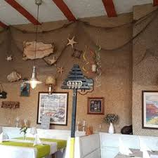 fischküche fischküche pirckheimer 28 photos 28 reviews seafood