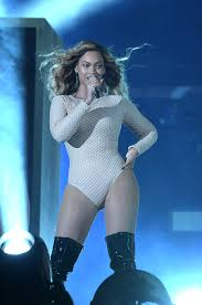 beyonce coffee table book beyoncé releases new coffee table book