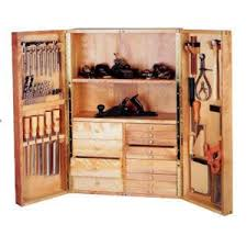 wall mounted tool cabinet free wall mounted tool cabinet plans