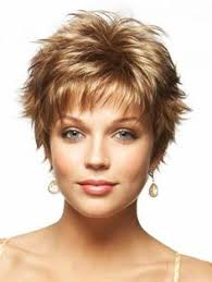 femail shot hair styles seen from behind 20 short haircuts for over 50 short haircuts haircuts and 50th