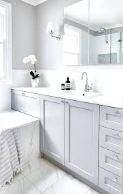 small white bathroom ideas gray and white bathroom wonderful grey bathroom ideas with furniture