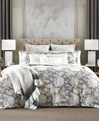 tommy hilfiger broadmoor floral bedding collection bedding