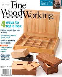 Fine Woodworking Magazine Subscription Deal by 225 U2013mar Apr 2012 Finewoodworking