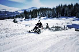 Tug Maps Snowmobile New Yorksnowmobile Rental Snowmobile Trail Maps