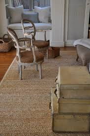 Outdoor Sisal Rugs Post Taged With Indoor Outdoor Sisal Rugs