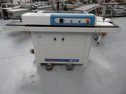 Woodworking Equipment Auction Uk by 30 Amazing Used Woodworking Machinery For Sale Egorlin Com