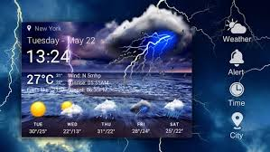 weather apps free android easy weather forecast app free android apps on play
