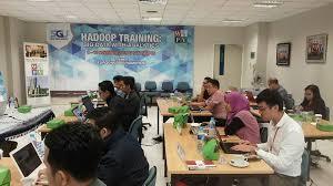 big data class big ideas with big data in indonesia