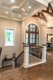 stairway lighting options home design ideas and pictures