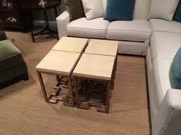 coffee table awesome solid wood coffee table contemporary coffee