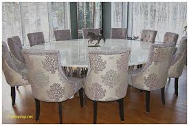 dining table best of large square dining table seats 12 large