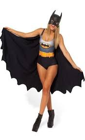 the 25 best batman suit for sale ideas on pinterest bat family