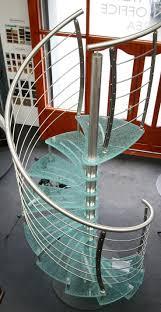 Garde Corps Loft Best 25 Hauteur Rampe Escalier Ideas Only On Pinterest Escada