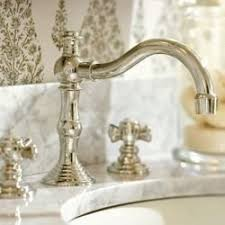 Mixing Metals In Bathroom Bathroom Part 2 Your Questions Answered U2014 Mfamb My
