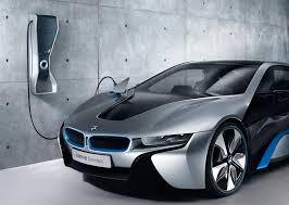 Bmw I8 Electric - bmw i8 hootan u0026 drive
