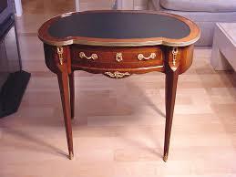 Kidney Shaped Writing Desk by Kidney Shaped Desk For Office U2014 Home Designing