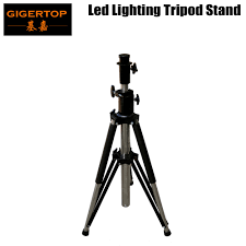 compare prices on dj light stands online shopping buy low price