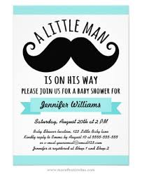 lil baby shower lil baby shower invitations ba shower invitations