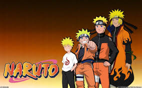 66 entries in naruto iphone wallpapers group