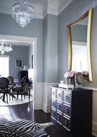lynn morgan design the room may 2013