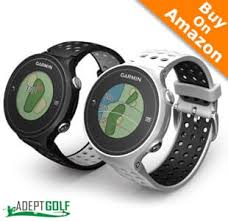black friday gps best black friday golf deals for 2017 cyber monday adept golf