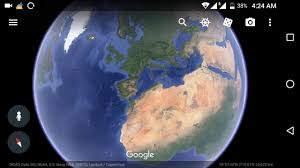 satellite map hd earth live satellite map new updates throughout